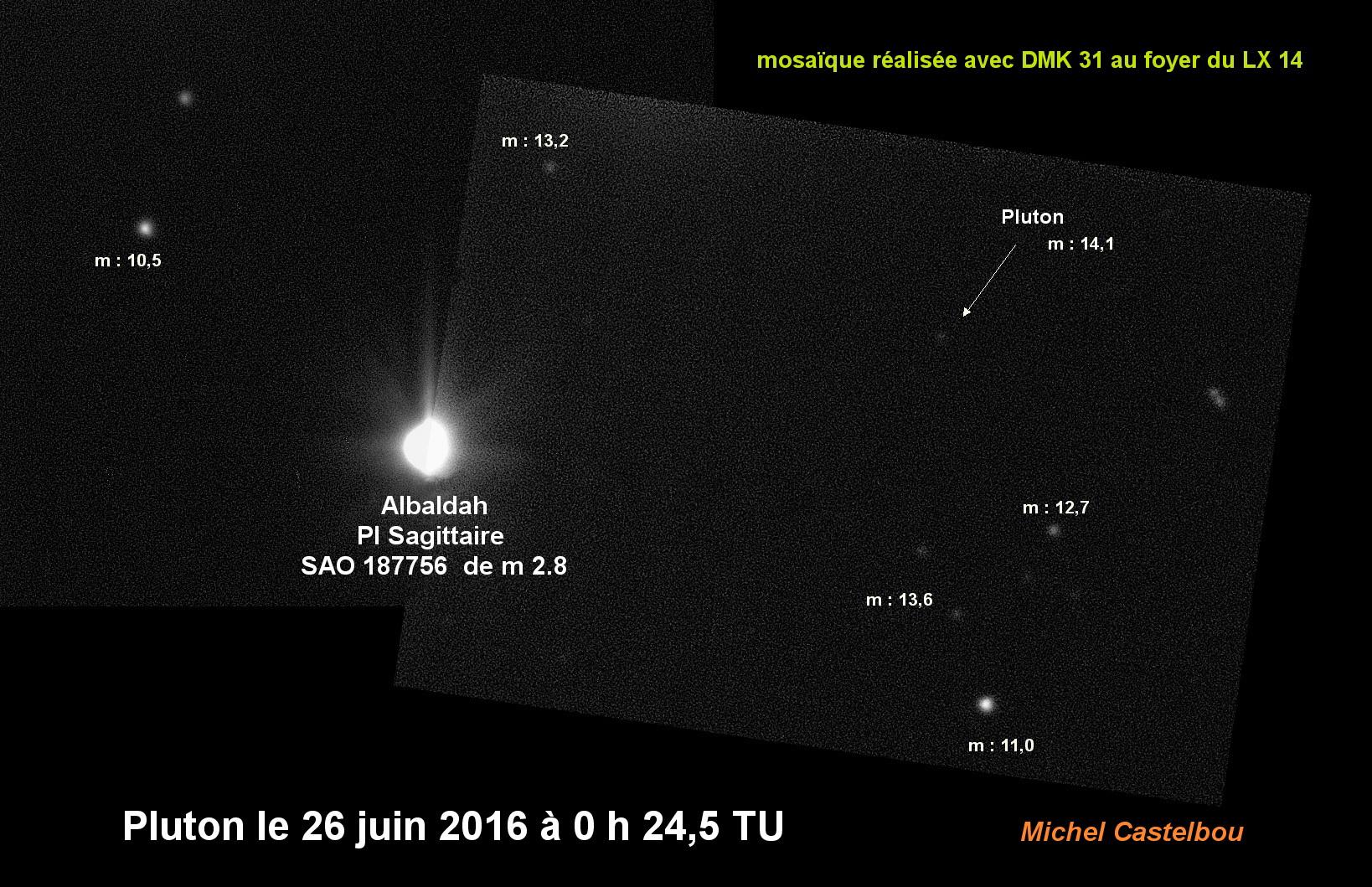 30-Pluton le 26 juin 2016