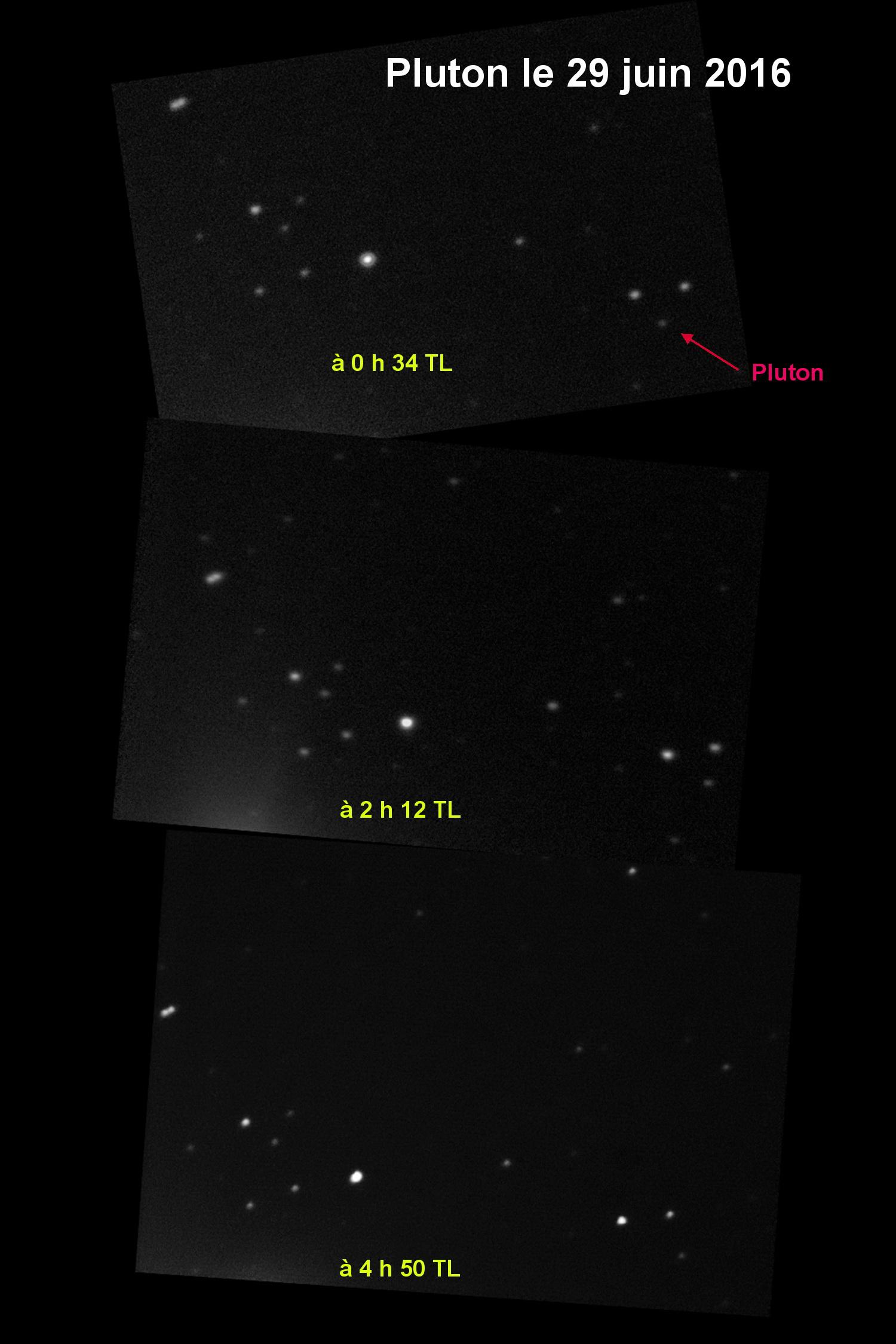31-Pluton le 29 juin 2016