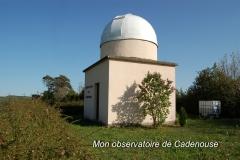 00-Observatoire