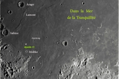 01-lune 13-02-16 Apollo 11