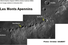 03-Apennins Apollo 15