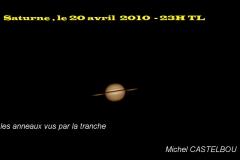 03-Saturne 2010