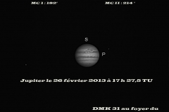 04-Jupiter fev 2013