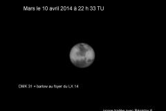 05-Mars 2014