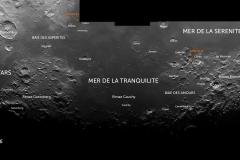 05-lune-Apollo 11 et 17 - Etienne