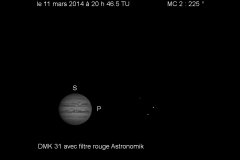 06-Jupiter 2014