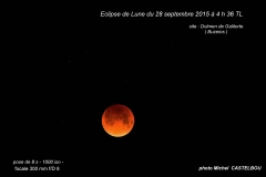 07 - éclipse 4