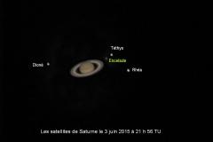 07-Saturne 2015