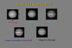 09-Jupiter 2016