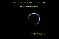 10-Ile Réunion-1