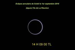 10-Ile Réunion-2
