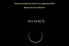 10-Ile Réunion-3