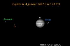 10-Jupiter 2017