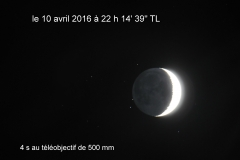 11-occultation2