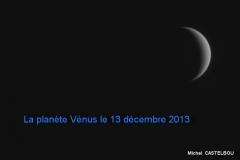 20-Vénus