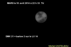 21-Mars