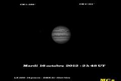 22-Jupiter