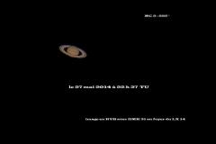 25-Saturne