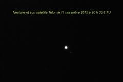 29-Neptune 2015